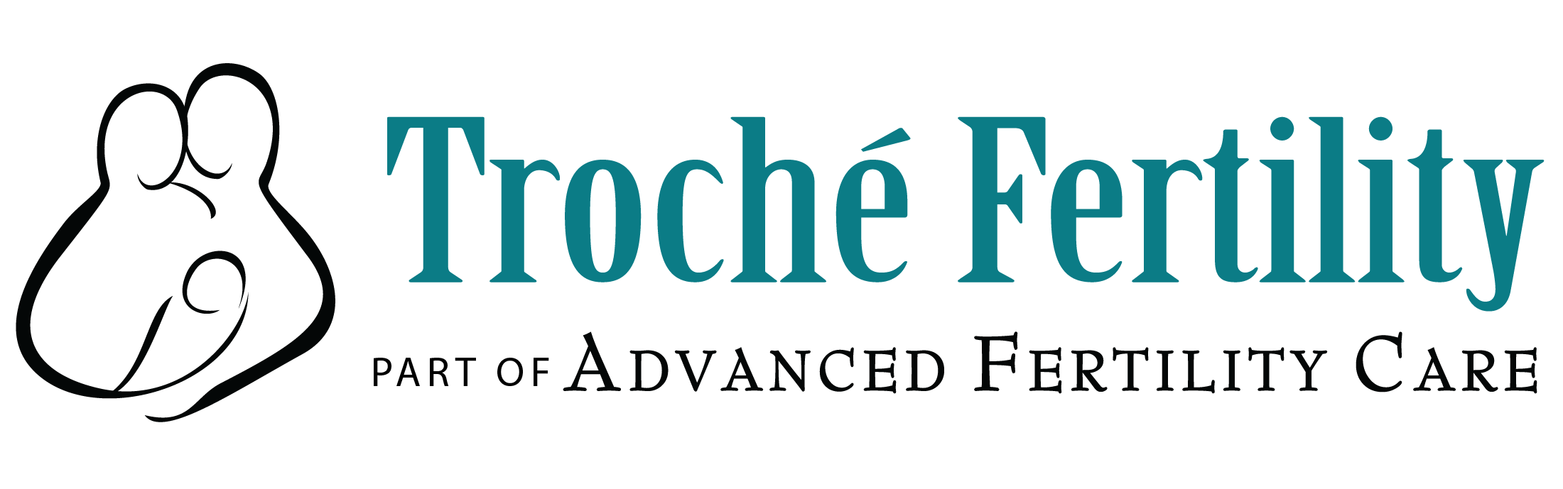 Troche Fertility part of Advanced Fertility Care